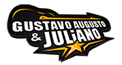 Agência Digital - Gustavo Augusto e Juliano