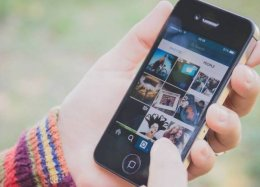 Como seguir hashtags no Instagram para Android e iPhone