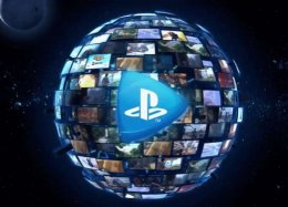 PlayStation atacada por grupo de hackers