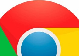 Google Chrome vai ficar 15% mais rápido no Windows