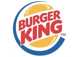Burger King trolla concorrente com pager falante