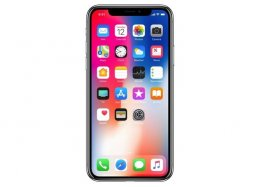 Novas fotos reais do iPhone X surgem na web.