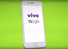 Vivo lança app para disputar com WhatsApp.