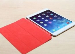 Apple já estaria preparando iPad Air 3
