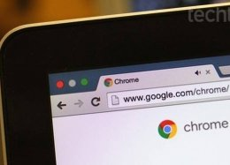 Chrome 53 chega para download e Google dá prazo para fim do Flash
