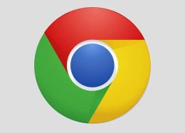 Chrome  vai passar a