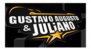 Cliente - Gustavo Augusto e Juliano