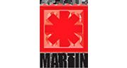 Cliente - Estúdio Martin