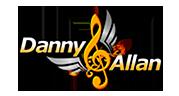 Cliente - Danny e Allan