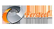 Cliente - Fersteel