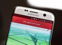 Falha em Pokémon Go pode prejudicar o GPS do telefone