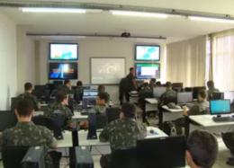 Brasil terá 200 pessoas para proteção cibernética durante as Olimpíadas.