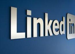 Linkedin chega a 500 milhões de usuários.
