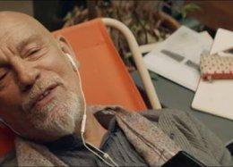 Estrelado por John Malkovich, Squarespace ganha Emmy de Melhor Comercial