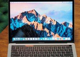 Apple deve lançar MacBook com 5G em 2020, aponta DigiTimes.