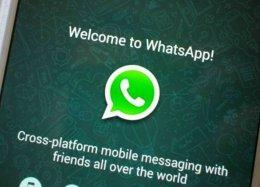 WhatsApp Beta libera chamadas de vídeo para o Windows Phone
