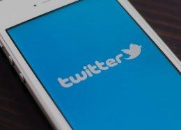 Twitter compra empresa para intensificar produção de vídeos ao vivo