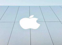 Apple pode estar trabalhando em um iPhone dobrável para 2020