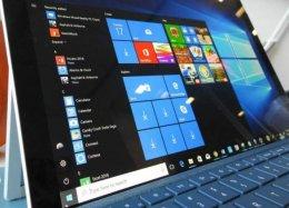 Windows 10 já está ativo em 600 milhões de dispositivos