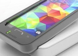 Smartphone com bateria que recarrega em 5 minutos pode chegar ao mercado em 2018