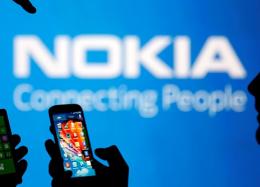 Nokia contrata engenheiros e já planeja retorno ao mercado de smartphones.