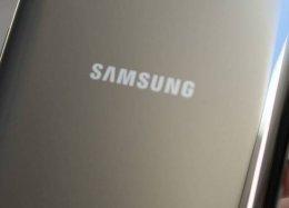 Samsung marca data para revelar o sucessor do Galaxy Note 7.