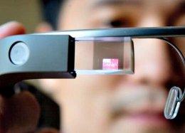 Google estaria trabalhando em dispositivo de realidade virtual e aumentada