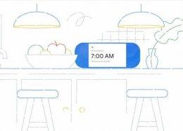 Google revela 'Smart Display', que coloca sua assistente em telas conectadas