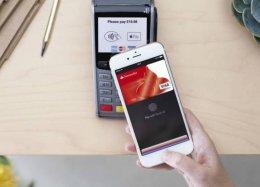 Apple Pay pode chegar ao Brasil neste ano