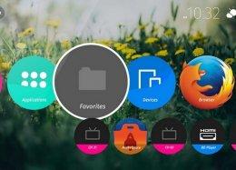 Firefox OS não terá mais versões comerciais para smart TVs
