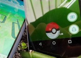 Saiba se o seu celular consegue rodar Pokémon GO