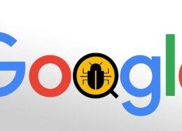 Pesquisador encontra bugs no gerenciador de bugs da Google e é recompensado