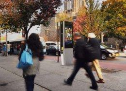 Orelhões de Nova York começam a virar hotspots Wi-Fi