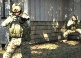 Brecha permitia invasão de PCs quando o jogador morresse em Counter Strike.