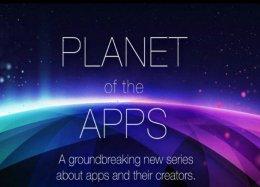 Quer que seu app seja um sucesso? A Apple pode ajudar