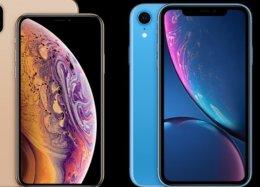 iPhones de 2020 terão novo design e baterão recorde em vendas; diz analista.
