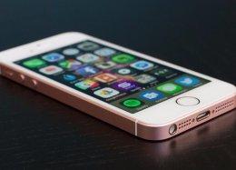 Chega de telas pequenas: iPhone SE não deve ganhar sucessor.