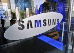 Lucro da Samsung bate recorde em 2016 mesmo com fracasso do Galaxy Note 7.