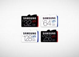 Cartões microSD podem estar com os dias contados