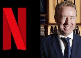 Netflix compra editora de Mark Millar e entra no negócio de HQs