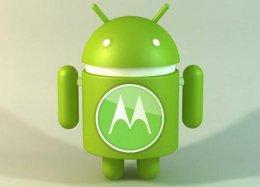 Motorola corrige falha no Android, mas não menciona atualizações mensais.