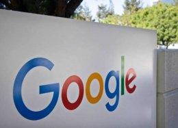 Google vai comprar empresa de software por US$ 625 milhões