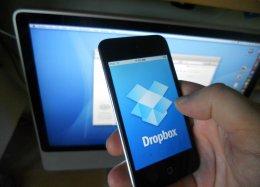 Ataque de hackers ao Dropbox roubou 68 milhões de senhas