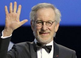 Hollywood apoia projeto que cobra US$ 50 para levar estreias do cinema às casas