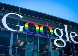 Google diz que vai lançar operadora de telefonia nos próximos meses.