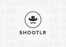 App permite tirar fotos com o smartphone dos amigos