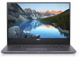 Dell traz ao Brasil novos notebooks da linha Inspiron; conheça