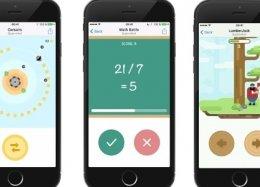 Telegram leva games para dentro do app