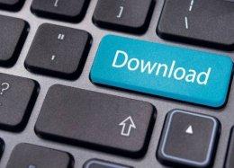 80% dos internautas brasileiros fazem download de filmes e séries na internet