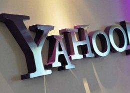 Yahoo enfrenta as TVs oferecendo transmissões esportivas ao vivo pela internet